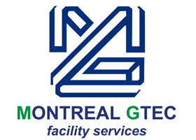 Montreal Gtec Facility Services