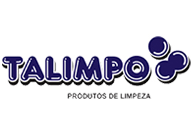 Talimpo